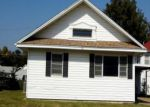 Foreclosed Home in Blackwell 74631 606 W COLLEGE AVE - Property ID: 3435764