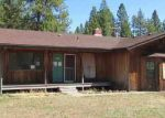 Foreclosed Home in Klamath Falls 97601 5147 ROUND LAKE RD - Property ID: 3435818