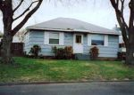 Foreclosed Home in Pendleton 97801 3040 SW ISAAC AVE - Property ID: 3435925