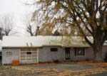 Foreclosed Home in Pendleton 97801 3119 SW JAY AVE - Property ID: 3435926