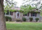Foreclosed Home in Lee Center 13363 9211 STATE ROUTE 26 - Property ID: 3436098