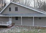 Foreclosed Home in Washington 15301 305 E BUFFALO CHURCH RD - Property ID: 3436252