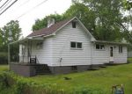Foreclosed Home in Washington 15301 366 COUNTRY CLUB RD - Property ID: 3436253