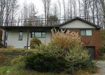 Foreclosed Home in Finleyville 15332 19 PATTERSON RD - Property ID: 3436256