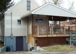 Foreclosed Home in Uniontown 15401 84 MAURICE ST - Property ID: 3436266