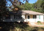 Foreclosed Home in Spartanburg 29301 325 BREWTON RD - Property ID: 3436370