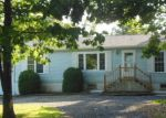 Foreclosed Home in East Berlin 17316 19 MCCLELLAN DR - Property ID: 3436456
