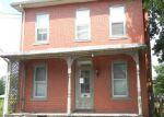 Foreclosed Home in Manheim 17545 133 N MAIN ST - Property ID: 3436505
