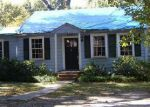 Foreclosed Home in Georgetown 29440 1143 PALMETTO ST - Property ID: 3436567