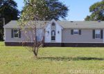 Foreclosed Home in Darlington 29532 1242 NAVARRE RD - Property ID: 3436645