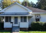 Foreclosed Home in Newberry 29108 1212 THIRD ST - Property ID: 3436662