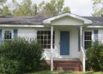 Foreclosed Home in Marion 29571 5117 S HIGHWAY 41 - Property ID: 3436668