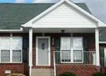 Foreclosed Home in Pleasant View 37146 235 WINFREY CT - Property ID: 3436882