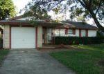 Foreclosed Home in Dallas 75243 12646 HALLUM ST - Property ID: 3436951
