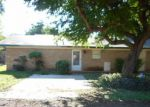 Foreclosed Home in Brownsville 78520 215 EL VERDE LN - Property ID: 3437009