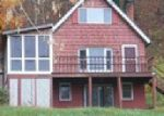 Foreclosed Home in Rileyville 22650 643 RIVER RD - Property ID: 3437272