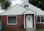 Foreclosed Home in Veradale 99037 15905 E 4TH AVE - Property ID: 3437340