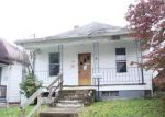 Foreclosed Home in Clarksburg 26301 508 PENNSYLVANIA AVE - Property ID: 3437443