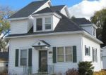 Foreclosed Home in Manitowoc 54220 837 N 19TH ST - Property ID: 3437671