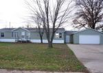 Foreclosed Home in Galesville 54630 W21041 COX RD - Property ID: 3437747