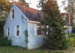 Foreclosed Home in Keansburg 7734 8 VOGEL ST - Property ID: 3437807