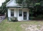 Foreclosed Home in Mount Dora 32757 259 PINE AVE - Property ID: 3437849