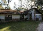 Foreclosed Home in Mount Dora 32757 21230 ORANGE CT - Property ID: 3437876