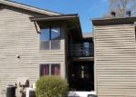 Foreclosed Home in Midlothian 23112 2964 WOODBRIDGE CROSSING DR - Property ID: 3438032