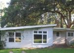 Foreclosed Home in Tallahassee 32312 206 SINCLAIR RD - Property ID: 3438280