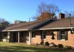 Foreclosed Home in High Ridge 63049 2805 BURIAN CT - Property ID: 3438301
