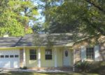 Foreclosed Home in Dothan 36301 405 CIRCLEVIEW DR - Property ID: 3438933