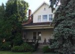 Foreclosed Home in Clarksburg 26301 511 E MAIN ST - Property ID: 3438991