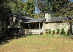 Foreclosed Home in Lawrenceville 30043 2437 VERNER RD - Property ID: 3439004