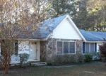 Foreclosed Home in Snellville 30078 3067 PARK LN - Property ID: 3439023