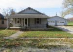 Foreclosed Home in Jonesboro 46938 108 S 2ND AVE - Property ID: 3439093