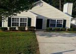 Foreclosed Home in Raleigh 27610 1013 UJAMAA DR - Property ID: 3439265