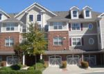 Foreclosed Home in Raleigh 27617 10411 ROSEGATE CT UNIT 201 - Property ID: 3439277