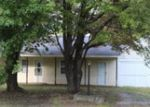 Foreclosed Home in Forest City 28043 751 OLD HENRIETTA RD - Property ID: 3439370
