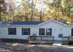 Foreclosed Home in Stanley 28164 331 MORRIS FARM RD - Property ID: 3439408