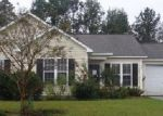Foreclosed Home in Burgaw 28425 113 TEALBRIAR ST - Property ID: 3439578