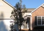 Foreclosed Home in Moore 29369 130 WILLISTON WAY - Property ID: 3439688