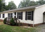 Foreclosed Home in Morganton 28655 4120 RIDGE TRL - Property ID: 3439692