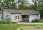 Foreclosed Home in Morganton 28655 521 OAKLAND AVE - Property ID: 3439694