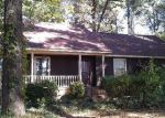 Foreclosed Home in Orangeburg 29118 1780 LONGWOOD DR - Property ID: 3439878
