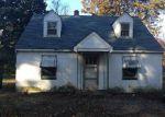 Foreclosed Home in Richmond 23234 3130 BASHFORD LN - Property ID: 3439887