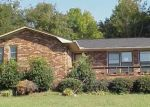 Foreclosed Home in Inman 29349 270 COGGINS SHORE RD - Property ID: 3439943