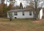 Foreclosed Home in Landrum 29356 1007 BELUE MILL RD - Property ID: 3439944