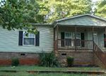 Foreclosed Home in Wellford 29385 256 S HILLS DR - Property ID: 3439945