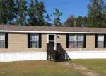 Foreclosed Home in Georgetown 29440 213 WOODLAND AVE - Property ID: 3439968