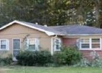 Foreclosed Home in Covington 30014 9171 THRASH ST SW - Property ID: 3440162